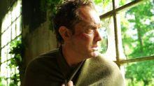 """[Trailer] """"The Third Day"""", la série HBO avec Jude Law et Naomie Harris"""