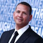 Alex Rodriguez Scores Contributor Role at ABC News