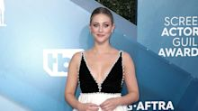Riverdale Star Lili Reinhart Opens Up About Her Decision to Come Out as Bisexual