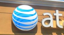 AT&T Inc. (T) Stock Rises on a Respectable Earnings Report