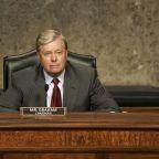 Graham delays vote on authorizing subpoenas in Russia probe