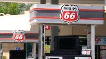 Phillips 66 delays scheduled refinery shutdowns on coronavirus concerns
