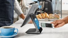"Square Finds ""Sweet Spot"" With Omnichannel Commerce"