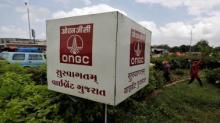 ONGC Q4 PAT seen up 64.7% YoY to Rs. 7,149.5 cr: KR Choksey