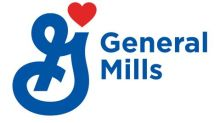 General Mills Named to Prestigious Dow Jones Sustainability World and North American Indices for Third Consecutive Year