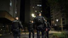 Dealers à Grenoble: la situation liée au trafic de drogue dénoncée depuis des années