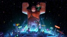 'Wreck-It Ralph 2' Is Reuniting Your Favorite Disney Princesses