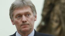 Kremlin backs plans to curb foreign ownership of online news aggregators