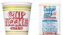 日清x小林製藥研發出杯麵湯汁凝固粉 10秒湯汁變固體垃圾