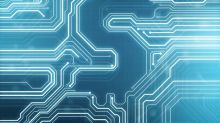Looking Behind the Scenes in Semiconductors