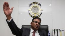 Malaysian Bar: New JAC appointments right step in restoring public confidence