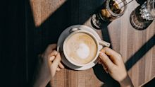 Here's why coffee makes you rush to the loo, according to science