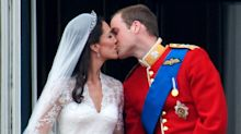 How Well Do You Know Your Royal Couples?