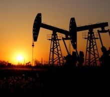 Oil falls 2% as resurgent pandemic prompts worries about U.S. demand