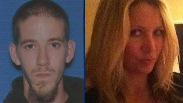 Elkhart shooting suspect ID'd as Shawn Walter Bair; Victims ID'd as Rachelle Godfread, Krystle Dikes