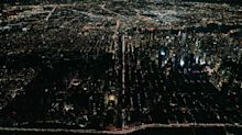 ConEd Starts to Shed Light on Why NYC Got Plunged Into the Dark
