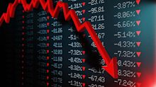 5 Stocks You Shouldnrsquo;t Hold Through the Next Recession