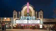 Film News Roundup: Studio Movie Grill Hires Former AMC Executive Tonya Mangels