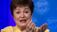 FMI: crise econômica global está longe de acabar