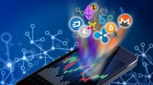 Best Cryptocurrencies Apps – 2018