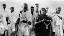 'Gandhi Would Be Grieved By India's Treatment Of Civil Disobedience Today'