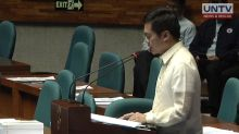 House restores budget for CHR, ERC and NCIP