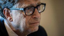 Coronavirus: Bill Gates calls for 10 more weeks of lockdown