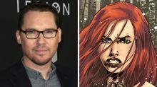 Millennium's'Red Sonja'Movie Put On Back Burner Amid Bryan Singer Controversy — EFM