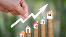 Why Meritage Homes Stock Popped 11% Today