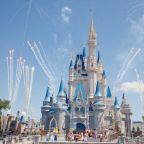 Don't Miss Out on These Discounted Disney World Tickets