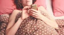 Sexting: Two thirds of sexters send flirty messages 'for non-sexual purposes'