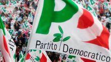 Rivalutare il riformismo per ricostruire la Sinistra (di U. Ranieri)