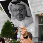 Saudi Arabia Seeks Death Penalty for 5 People in Khashoggi Killing