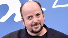 Oscar-Nominated Filmmaker James Toback Accused of Sexual Harassment by 30-Plus Women