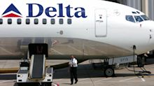 Delta and United scrap airfare discounts for NRA members