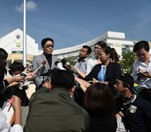 Japanese Man Granted Sole Custody of 13 Children He Fathered With Thai Surrogate Mothers