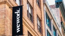 "The Case of Disappearing ""Cash Flow"" and New Red Flags in the WeWork IPO"