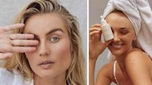 Glow up with these 4 female-founded Aussie beauty brands