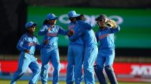 BCCI to introduce an IPL themed tournament for Women Cricketers in India