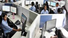 It's lesser wait time for customers at call centres in 2019, says study