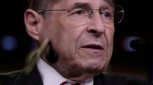 Senior U.S. lawmaker rejects Justice Department limits on Mueller testimony