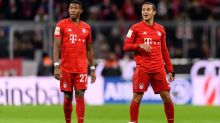 BFW Commentary: Thoughts on Bayern Munich's slump, Thiago's loss and David Alaba's potential departure
