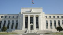 5 ETF Zones to Watch Ahead of Fed Meeting