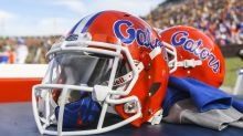 Florida suspends football practices because of positive coronavirus tests; is game vs. LSU in doubt?