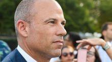 Michel Avenatti, l'avocat de Stormy Daniels, arrêté pour «violences domestiques»