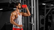 What are BCAA supplements and will they help me train longer?