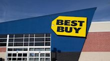 Best Buy Hits New 52-Week High: Is There More Room to Run?