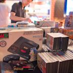 Your old video games could be worth a fortune