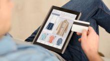 Better Buy: Alibaba vs. Amazon