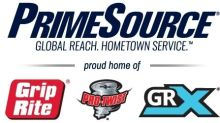 PrimeSource Expands Distribution of GRX Gloves®
